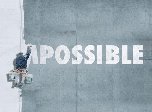 Prosperity Mindset course image